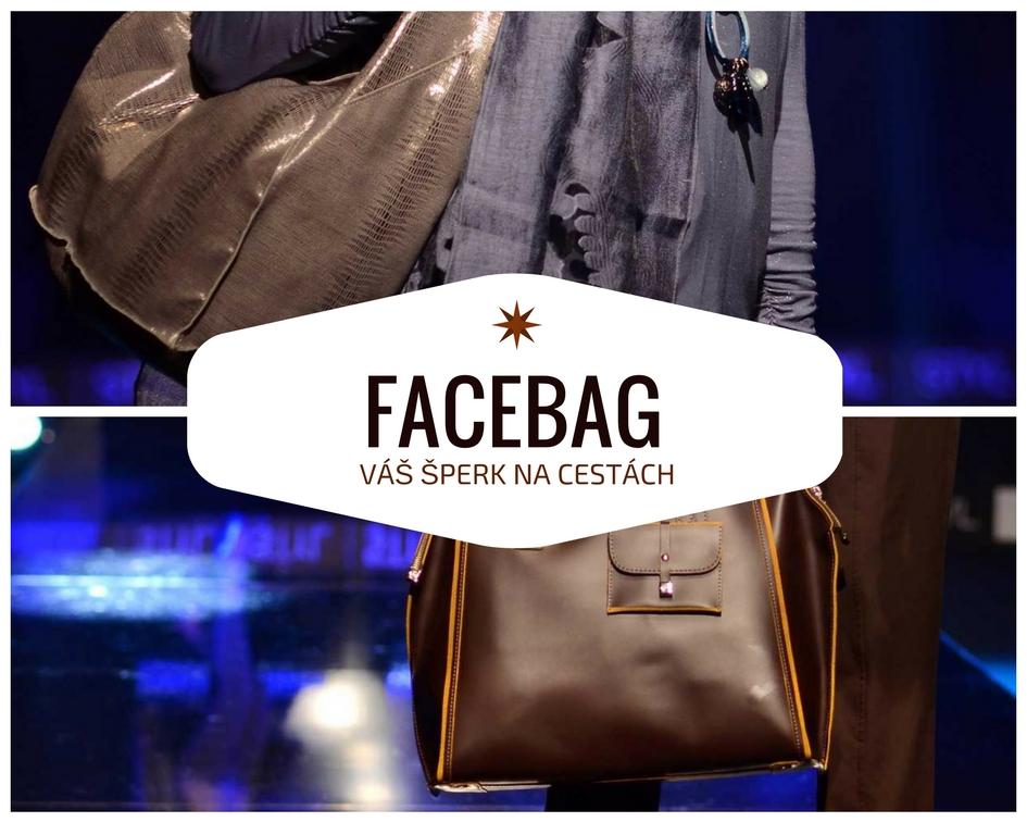 20f0b41e02 Navštivte naše stránky a vyberte si tu pravou kabelku právě pro Vás. Český  výrobce kožených kabelek ...