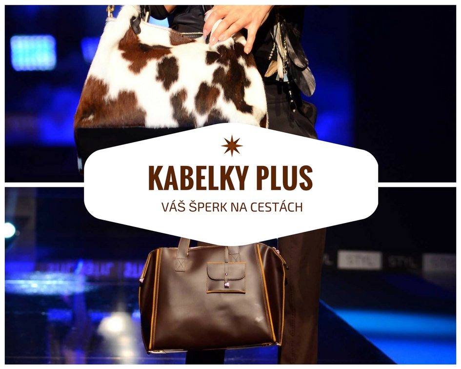 f281614e00 Český výrobce kožených kabelek a kožené galanterie působí na trhu již  několik let. Mimo výrobu a prodej vlastních výrobků – FACEBAG