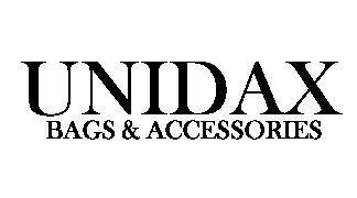 Unidax.cz